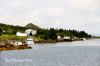 Placentia Bay Resettlement Today 2013  (18)