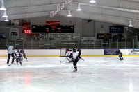 Atom B Rovers vs SS Breakers  2013 (1)