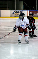 Atom B Rovers vs SS Breakers  2013 (2)