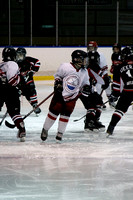 Atom B Rovers vs SS Breakers  2013 (6)