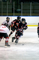 Atom B Rovers vs SS Breakers  2013 (8)