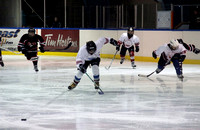 Atom B Rovers vs SS Breakers  2013 (14)