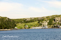 Placentia Bay Resettlement Today 2013  (7)
