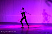 Catherine's Dance Recital 2013   (7)
