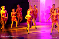 Catherine's Dance Recital 2013   (923)