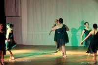 Catherine's Dance Recital 2013   (525)