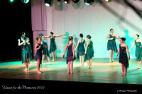 Catherine's Dance Recital 2013   (526)
