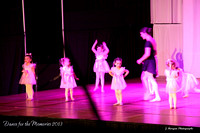 Catherine's Dance Recital 2013   (88)