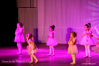 Catherine's Dance Recital 2013   (92)