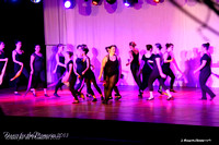 Catherine's Dance Recital 2013   (18)