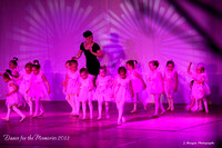 Catherine's Dance Recital 2013   (82)