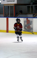 BA Red vs  Marystown (1)