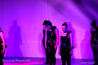 Catherine's Dance Recital 2013   (821)