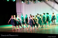Catherine's Dance Recital 2013   (542)