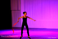 Catherine's Dance Recital 2013   (9)