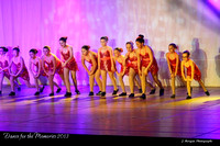 Catherine's Dance Recital 2013   (933)