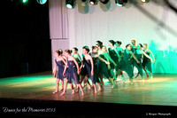 Catherine's Dance Recital 2013   (543)