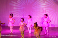 Catherine's Dance Recital 2013   (90)