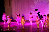 Catherine's Dance Recital 2013   (86)