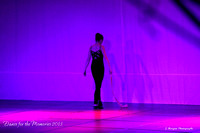 Catherine's Dance Recital 2013   (2)