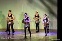 Catherine's Dance Recital 2013   (1136)