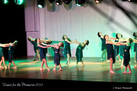 Catherine's Dance Recital 2013   (534)