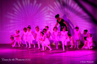 Catherine's Dance Recital 2013   (81)