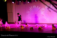 Catherine's Dance Recital 2013   (95)
