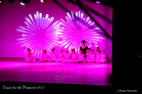 Catherine's Dance Recital 2013   (79)