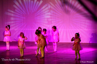 Catherine's Dance Recital 2013   (84)