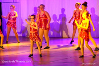 Catherine's Dance Recital 2013   (921)