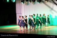 Catherine's Dance Recital 2013   (540)