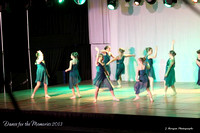 Catherine's Dance Recital 2013   (532)