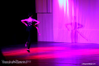 Catherine's Dance Recital 2013   (14)