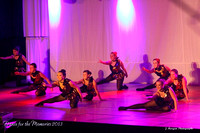 Catherine's Dance Recital 2013   (836)
