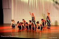 Catherine's Dance Recital 2013   (164)