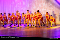Catherine's Dance Recital 2013   (932)