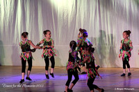 Catherine's Dance Recital 2013   (632)