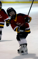 BA Red vs Marystown Squirts 2012