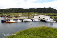 Placentia Bay Resettlement Today 2013  (2)