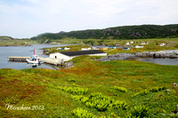 Placentia Bay Resettlement Today 2013  (5)