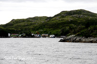 Placentia Bay Resettlement Today 2013  (10)