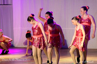 Catherine's Dance Recital 2013   (928)