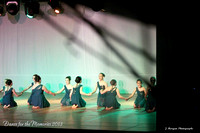 Catherine's Dance Recital 2013   (536)