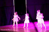 Catherine's Dance Recital 2013   (93)