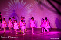 Catherine's Dance Recital 2013   (83)