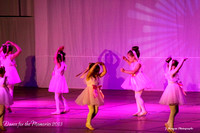 Catherine's Dance Recital 2013   (94)