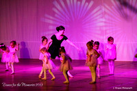 Catherine's Dance Recital 2013   (85)