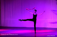 Catherine's Dance Recital 2013   (5)